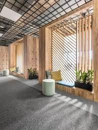 office floor design. Gallery Of Office Space In Poznan Metaforma 3 Floor Design I
