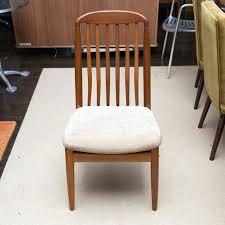 dining room chair reupholstering cost dining room chair reupholstering cost inspirational set of six dining room