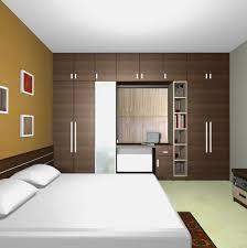 bedroom wardrobe images. Fine Bedroom Wood Bedroom Wardrobes Inside Wardrobe Images