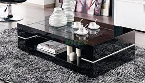 living room best modern coffee tables round wood coffee table black coffee table sets low square