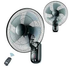 wall mount oscillating fan with remote outdoor oscillating fans wall mount oscillating fan with remote wall