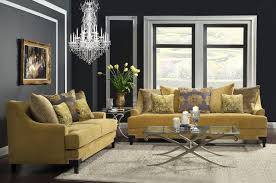 furniture of america living room collections. living rooms: furniture of america room collections home design ideas regarding elegant house l
