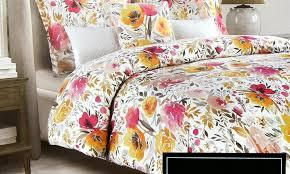 full size of bed cynthia rowley paisley bedding set jacobean fl cynthia flowers scroll grey