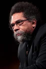 Cornel West - Wikipedia