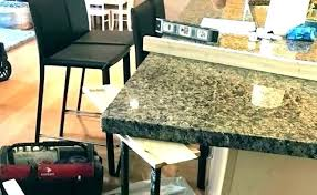 how to fix chipped granite chipped granite chipped granite fix ed granite