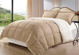 Modern Bedroom Furniture Miami Modern Bedroom Furniture Austin Best Bedroom Ideas 2017