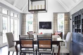 Modern Tudor Interior Design Modern Modern Tudor Interior Design Designer Betsy Burnham