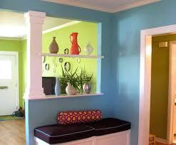 wall paint color ideasWall paint shades  Estate buildings information portal
