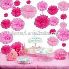 Diy Flower Balls Tissue Paper Diy Multi Colour Paper Flowers Ball Wedding Home Birthday Party Car Haning Decoration Tissue Paper Pom Poms Buy Hanging Tissue Pom Poms Party Flower