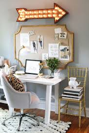 decorating your office at work. Photo 3 Of 12 How To Decorate Your Office At Work (2) . (superior Desk Decorating Ideas S