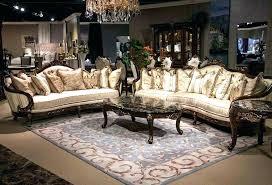 michael amini furniture. Unique Furniture Michael Amini Furniture Bed To M