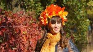 Картинки по запросу Осенние листья