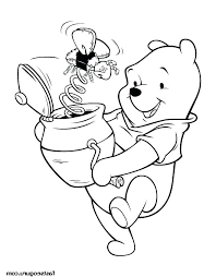 Childrens Printable Coloring Pages Preschool Printable Coloring