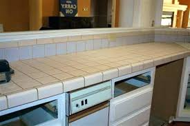 what is the best sealer for concrete countertops concrete concrete countertop sealer home depot canada what is the best sealer for concrete