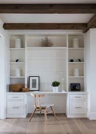 home office interior design inspiration. Undefined Home Office Interior Design Inspiration