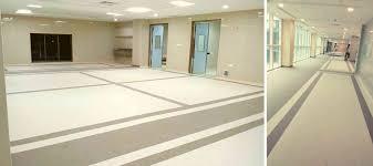 vinyl flooring arving eye hospital chennai flooring by indiana flooring arvind eye hospital chennai vinyl flooring