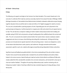 what is an argumentative essay example what is an argumentative essay example 14 literature argumentative essay example