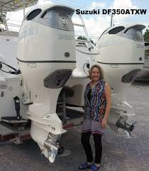 2018 suzuki 300 outboard. exellent outboard we curently offer customers a total of six years product protection at  no extra charge with the purchase new suzuki outboard motor from 25 to 300 hp to 2018 suzuki