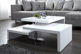 design coffee table mango wood sophie