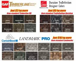 timberline architectural shingles colors. Splendent Shingle House Photos Gaf Timberline Hd Photo Architectural Shingles Colors O
