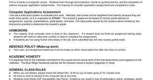 make a mistakes essay persuasive