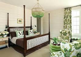 bedroom lighting pinterest. Bedroom Lighting Ideas 553 Every Needs A Combination Of Light Sources Pinterest R