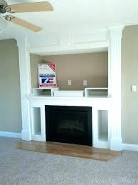 entertainment wall unit with fireplace electric fireplaces entertainment unit faux fireplace entertainment electric fireplace entertainment wall