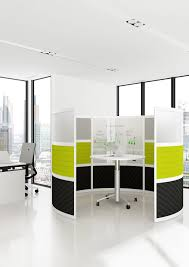 office pod furniture. Elite Office Furniture (UK) Ltd Pod