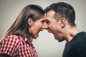 Eres un tóxico? Las frases más comunes de la violencia psicológica