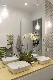 bathroom pendant lighting ideas. wonderful 25 creative modern bathroom lights ideas youll love digsdigs in lighting popular pendant i