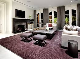 latest furniture trends. Latest Furniture Trends For 2017 Living Room \u2013 A Style With Comfort
