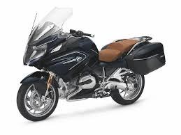 bmw motorrad neuheiten 2018. perfect neuheiten der notruf soll in der r 1200 rt zukunft serie sein in bmw motorrad neuheiten 2018 t