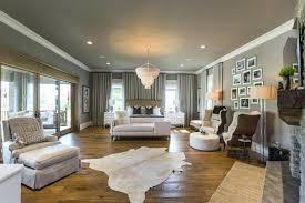 master bedroom chandelier bedroom crystal chandelier traditional