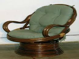 size 1024x768 la z boy swivel rocker rattan swivel rocker chair