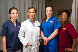 Medical Assistant Nevada Career Institute
