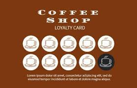 We did not find results for: How Many Coffee Loyalty Cards Do You Have Do You Know The Meaning Of The Word Loyalty The People Engagement Expert