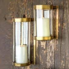 antique brass finish ho threshold chandelier