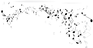background music.  Music Background Music And