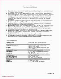 12 Call Centre Resume Sample Australia Business Letter