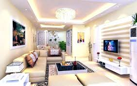modern living room lighting ideas. Room Lighting Design Light For Home Interiors Ideas Living Image . Modern Bedroom H