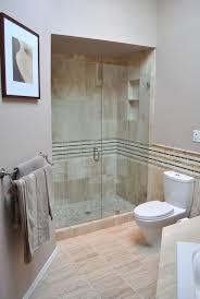 Nice Bathrooms Nice Bathroom Designs For Small Spaces Gooosencom