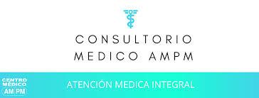 Consultorio Medico AmPm - Home | Facebook