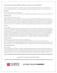 Sample Nursing Student Resume Sample Resume Nursing Student emberskyme 41