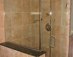 replacing bathtub with walk in shower cost. shower : stunning walk in cost luxury frameless glass door are doors safe to use my thrilling replace bath with replacing bathtub