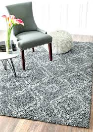 8x10 area rugs ikea lovely fluffy rugs for white fluffy rug target fabulous area rugs clearance