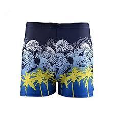 <b>Men's Swimming Trunks 2016</b> Man <b>Swimsuit</b> Beach <b>Bathing Suit</b> ...