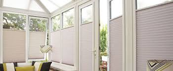 Best 25 Window Blinds Ideas On Pinterest  Blinds Living Room Blinds Fitted To Window Frame