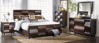 Excellent Ramos Furniture Fresno Ca