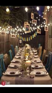 Wedding Anniversary Party Ideas This Is A Beautiful 10 Year Wedding Anniversary Party Idea