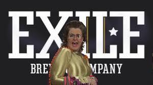 Exile Brewing, United States, Iowa, Des Moines | BrewCruizer